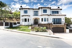 12043 Summit Circle Beverly Hills CA 90210